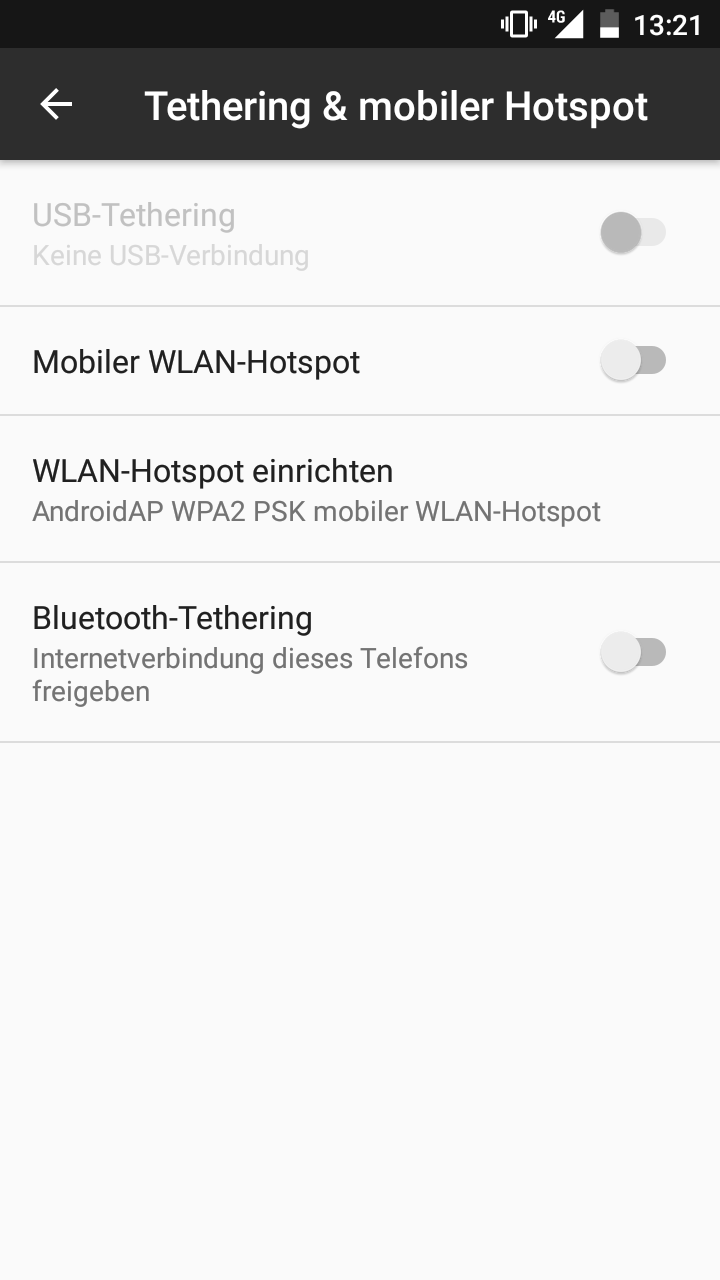 03_Android_Tethering_mobiler_Hotspot.png