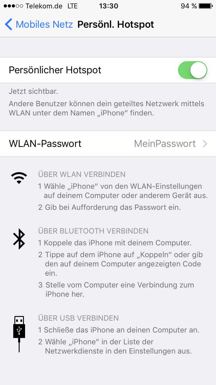 04_iPhone_Hotspot_aktiv.PNG